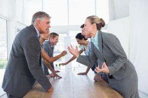 Stress Management Tactics